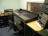 recordingequipment1